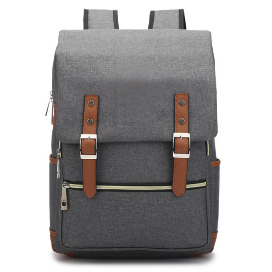 ... Shoulder Bags. China Factory Whole Child School Backpack Kids Cute c403ee7e607d6
