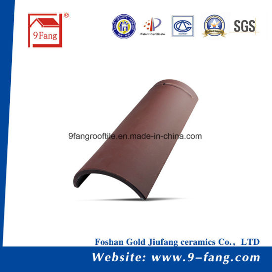 Imbrex roof tile hot sale roofing tile made in china construction imbrex roof tile hot sale roofing tile made in china construction material tyukafo