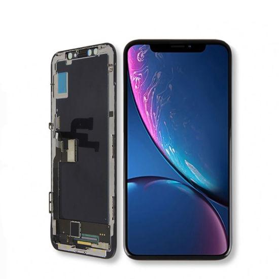 iPhone X Xs Xr Xs Max LCD Display