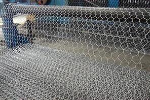 Free Samples Factory Direct Sales Woven Gabion Basket and Gabion Box pictures & photos
