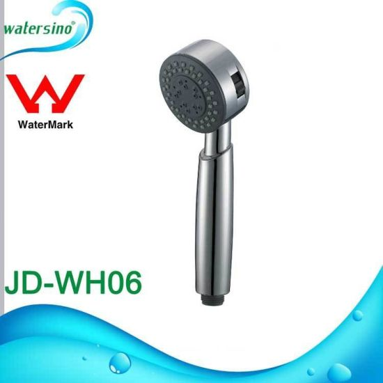 Commercial Functions ABS Hand Shower for Shower Set pictures & photos