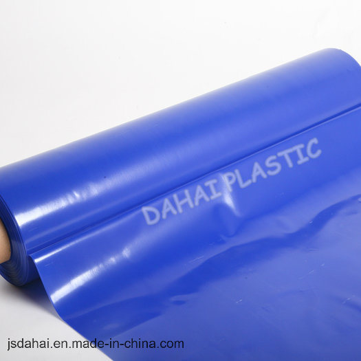 0.35mm Opaque PVC Film for Water-Bed pictures & photos