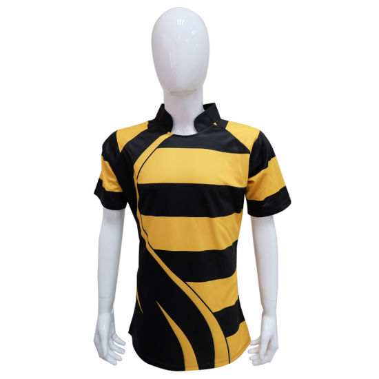 d00efc56d2f International Wholesale Sublimated All Custom Rugby Uniform Design,  Customized Team Rugby League Jerseys Sublimation Printing