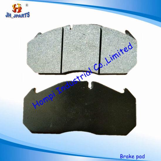 97-02 Front Rear Brake Discs+Pads C208 CLK 320