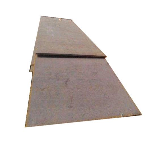 P460nh 16mo3 ASTM A572 Gr65 Hg785D High Strength Steel Plate