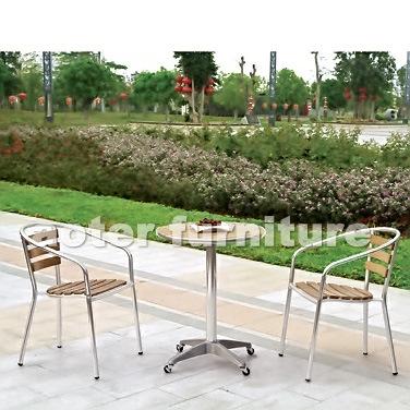 Garden Furniture (AT-8014)