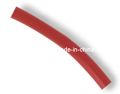 "Gas Hose 3/8"" Vapor LPG Brooder Red pictures & photos"