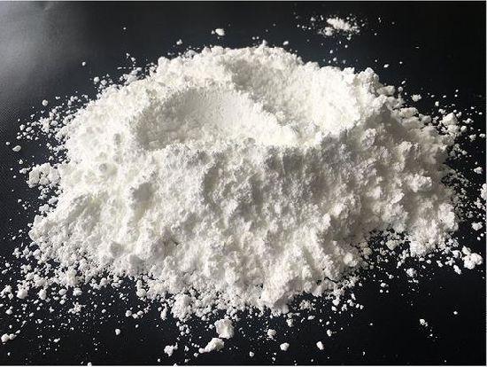Factory Price Tadalafil Powder USA Europe Canada Malaysia Shipping Guarantee