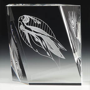 Crystal Craft - 1