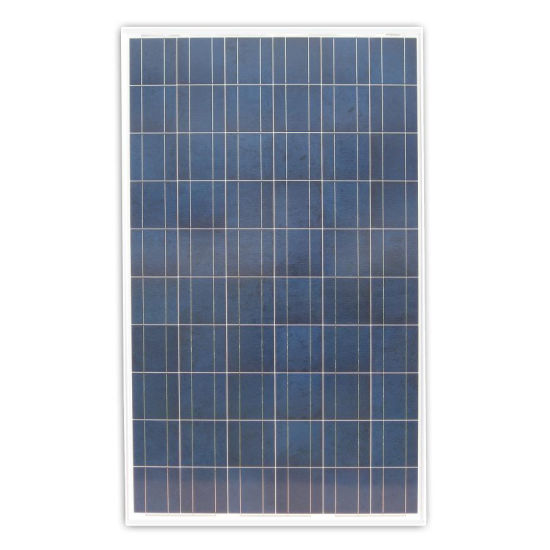 Poly Solar Panel 250W (CNSDPV250(60)P6-50/45) pictures & photos