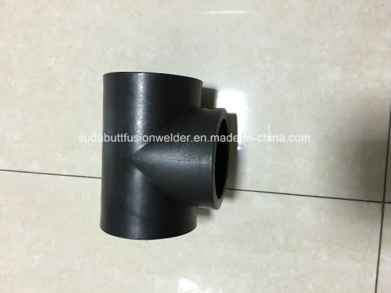 90 Degree Elbow High Quality Pipe Fittings pictures & photos