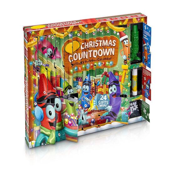 How many days left for christmas 2019 gift