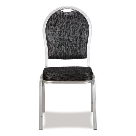 Top Furniture Hotel Furnishing Suppliers Hotel Chair Design pictures & photos