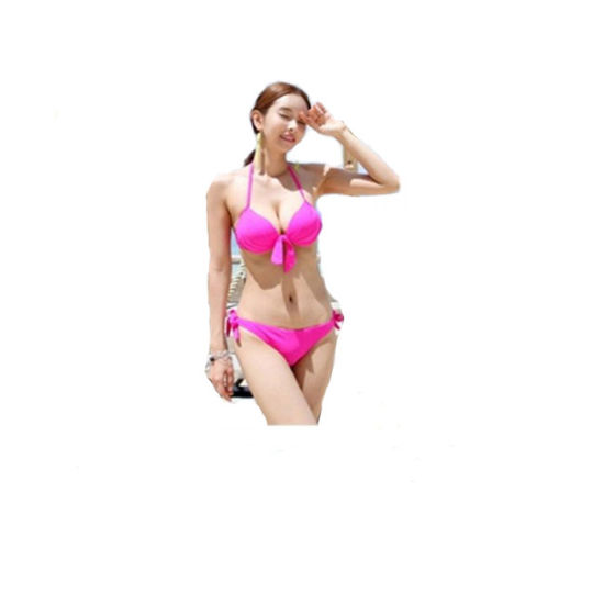 2015 Hot Selling Sexy Bikini Set for Young Girls
