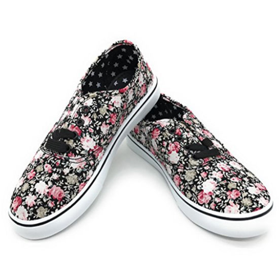 9728ea28545fdb China Wholesale Fashion Personalized Casual Lilly Pulitzer Canvas ...
