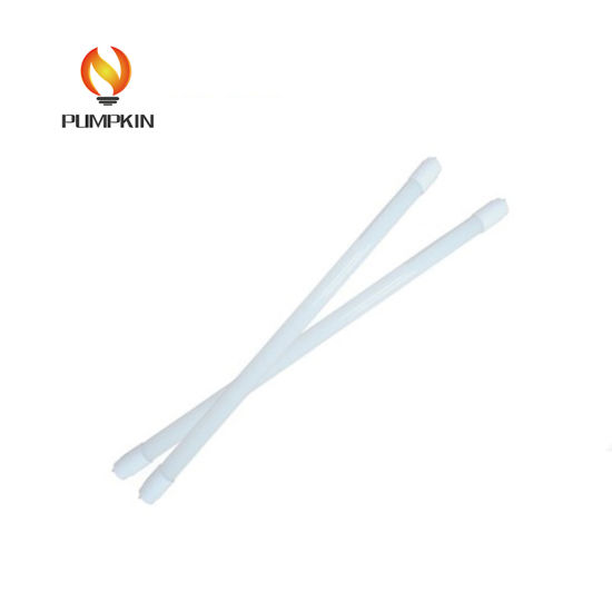 LED T8 1200mm 4FT 9W LED Tube Light pictures & photos