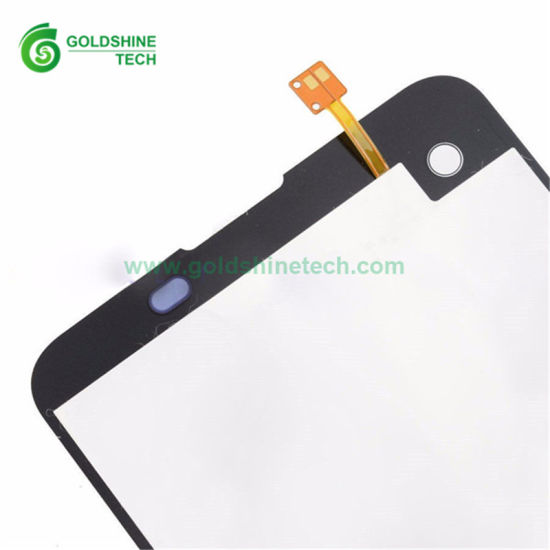 Wholesaler Replacement Parts for LG K Series K5 X220 X220MB X220ds LCD  Display with Touch Digitizer Full Assembly