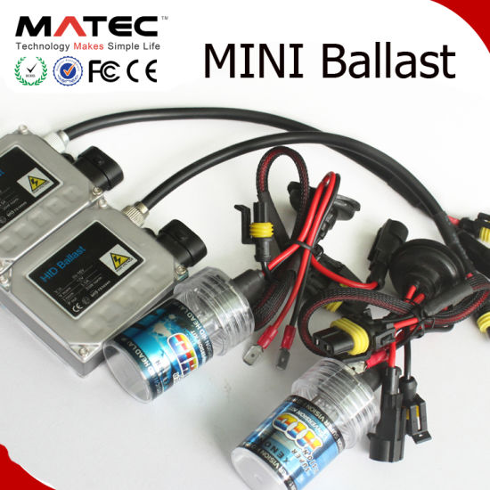 China Mini Slim Ballast G5 HID Kit Xenon Bi-Xenon H7 H11 9005 9006 on trailer hitch wiring, xenon hid kit wiring, brake light wiring,