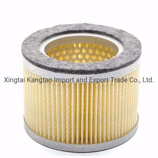 Automotive Air Filter 17801-61030