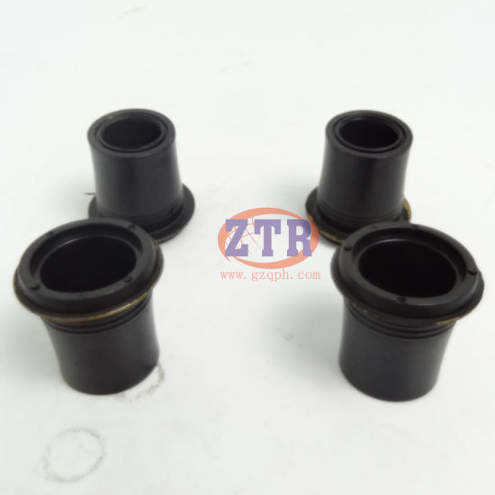 Auto Parts Injector Holder Seal for Hilux Vigo 2kd 23681-30010