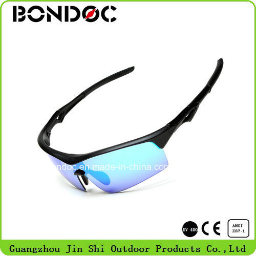 Factory Goggles Cycling Polarized Sports Sunglasses