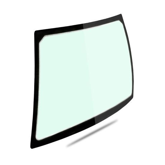 Customized Wholesale Windshield Auto Glass Car Window Glass