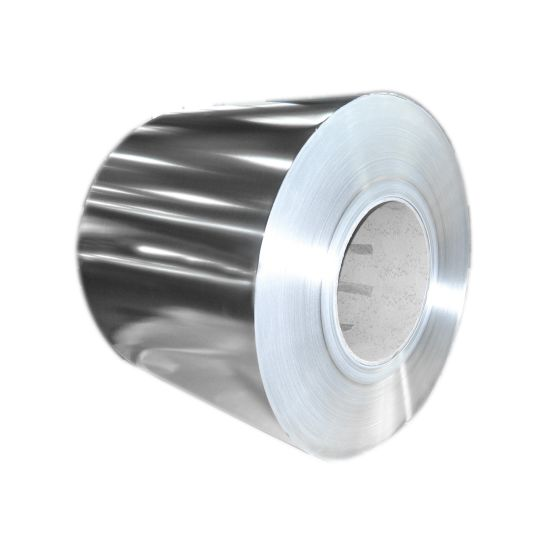 China Laminated Tinplate Can Round Empty Metal Cans for Paint Manufacturer  - China Laminating Machine, Lamination Machine