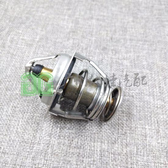 Engine Thermostat for Toyota Vigo 90916-03118