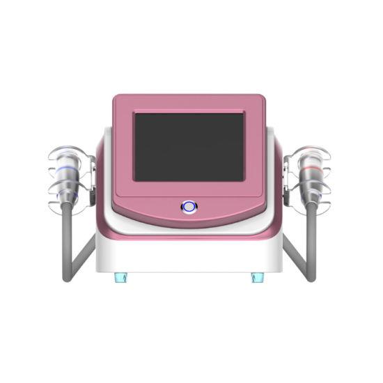 3.0-4.5mm Hifu Machine Mini Hifu Vmax Tighten Skin Machine