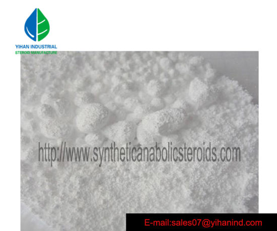 Pain Killer Powder Phenaceatin for Pain-Relieving Pharmaceutical Raw Materials pictures & photos