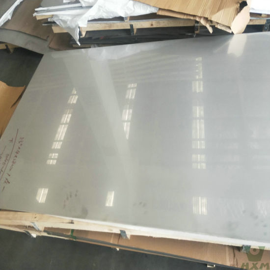 "3//16/"" Stainless Steel Plate 304 SS 3//16/"" x 8/"" x 10/"""