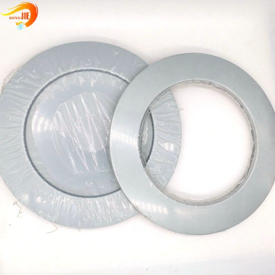 Replacement OEM Cartridges Filter End Caps for Donaldson Torit Dust Collector