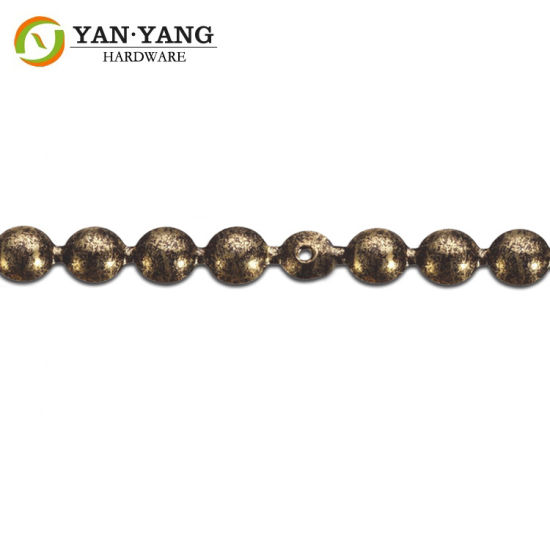 Sofa Decorative Nail Stud for Chair Upholstery Furniture Hardware