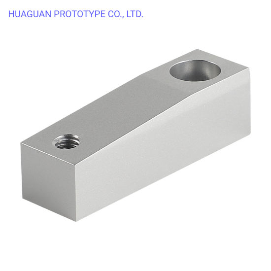 Precision Stainless Steel, Aluminium, Brass and Other Customized Machinery Parts. Manufacturer for CNC Machining Parts