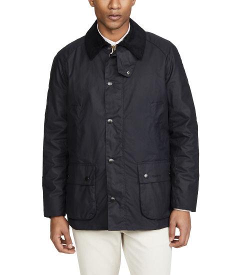 Wholesale Custom 2020 Fashion Mens Windbreaker Outdoor Plaid Print Lining Jackets
