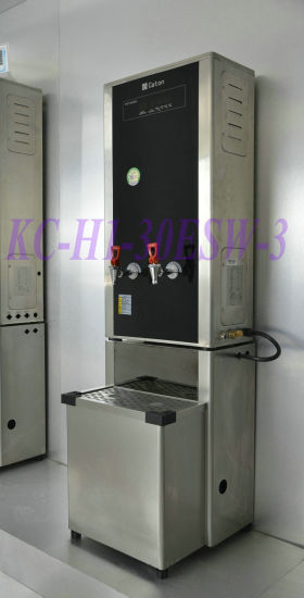 Commercial Hot Water Dispenser / Boiler pictures & photos