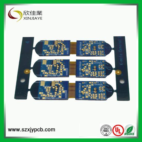 Main Board for Electronics/High Power PCB Main Board