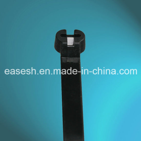 41f41d382f42 China Stainless Steel Barb Lock Nylon Cable Ties - China Cable Tie ...