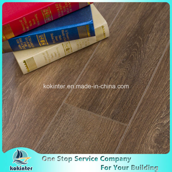 Kok Hardwood Flooring Laminate Valuecollection 05