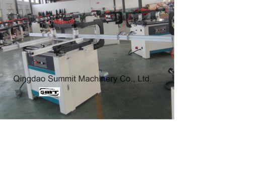 Drilling Machine and Boring Machine Single Row 21bits pictures & photos