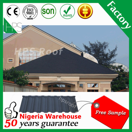 Fashion Roof Design For Flat House Hot Sale In Nigeria Africa China Roof Design Roof Design For House Made In China Com