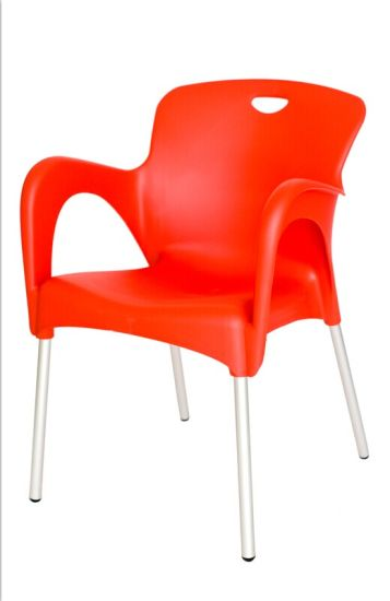 Excellent Folding Chair Stack Chair China Folding Chair Plastic Evergreenethics Interior Chair Design Evergreenethicsorg