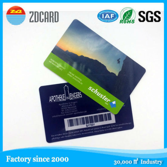 China credit card size plastic business cards with fast delivery credit card size plastic business cards with fast delivery reheart Image collections