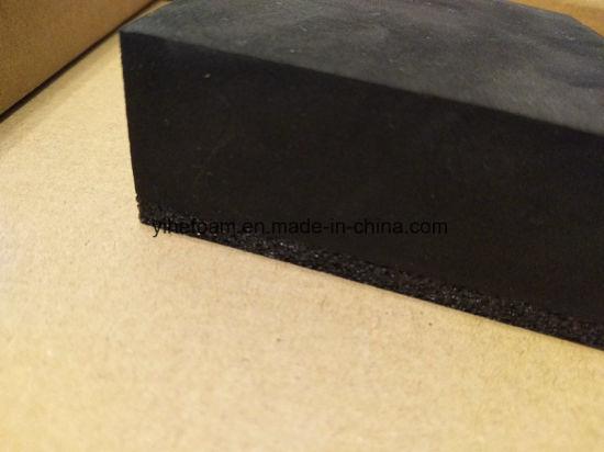High Density Close Cell Polyethylene Foam/PE Foam Sheet/PE Foam