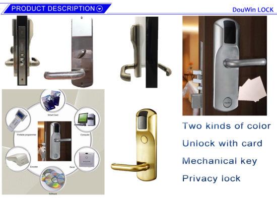 China frameless smart glass door lock with rfid cards china smart frameless smart glass door lock with rfid cards planetlyrics Gallery