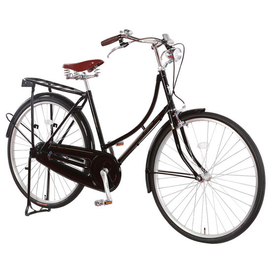 Bicycle Seatpost Aluminum Alloy Retro Road Cycle City Bike Seat Post Tube FP