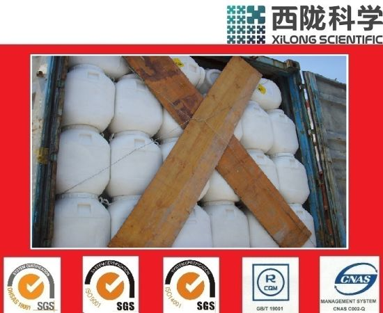 Factory Supply Low Price Calcium Hypochlorite 65% by Calcium Process with Best Quality