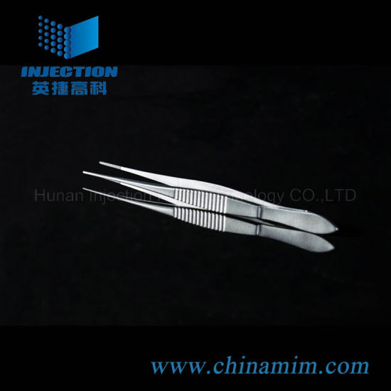 High Quality Stainless Steel Medical Supplies pictures & photos