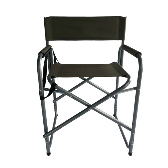 Hot-Sell Foldable Leisure Portable Outdoor Backrest Beach Chair