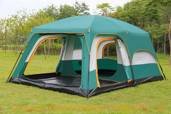 China Best Wholesale Price Multifunctional Outdoor Waterproof Family Tent  for Camping - China Camping Tent and Outdoor Tent price